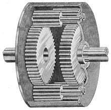 220px-Spur_gear_differential_%28Manual_of_Driving_and_Maintenance%29.jpg