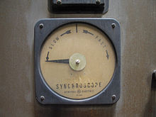 220px-Synchroscope.jpg