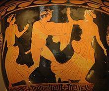 220px-Theseus_pursuit_Louvre_G423.jpg