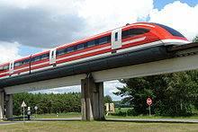 220px-Transrapid-emsland.jpg