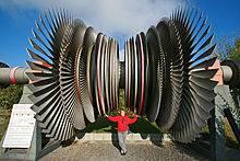 220px-Turbine_Philippsburg-1.jpg