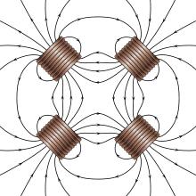 220px-VFPt_quadrupole_coils_1.svg.png
