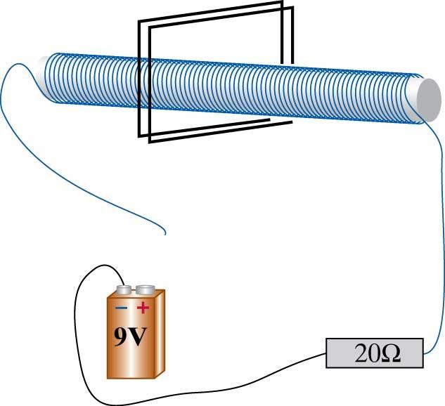 23-086-solenoid2.jpg