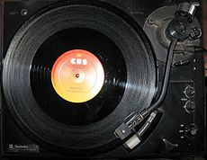230px-Gramofon_1_ubt.jpe