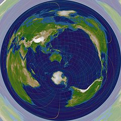 240px-Azimuthal_Equidistant_Canberra.jpg