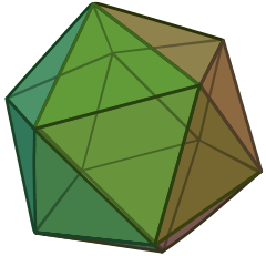 240px-Icosahedron.svg.png