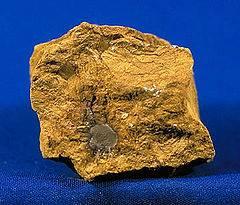 240px-LimoniteUSGOV.jpg