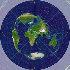 240px-Mecca_Direction_Equidistant.jpg