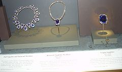240px-National_Museum_of_Natural_History_Sapphires.JPG