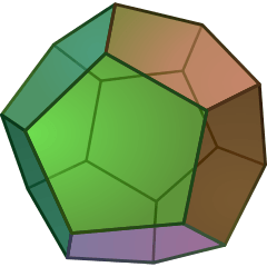 240px-POV-Ray-Dodecahedron.svg.png