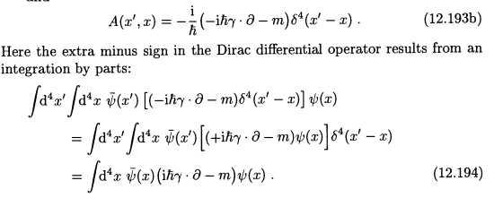 24114_dirac_field_generating.jpg