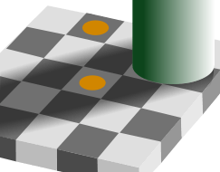 243px-Optical_grey_squares_orange_brown.svg.png
