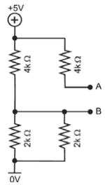 244-circuito-eletrico.png