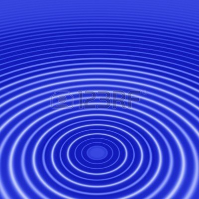 2459801-blue-water-abstract-background-with-circular-wave-ripple-pattern.jpg