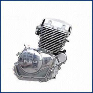 250cc+Twin+Cylinder+air+cooled.jpg