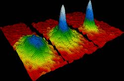 250px-Bose_Einstein_condensate.png