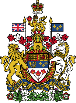 250px-Coat_of_arms_of_Canada.svg.png