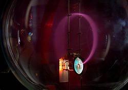 250px-Cyclotron_motion.jpg