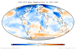 250px-Global_Cooling_Map.png