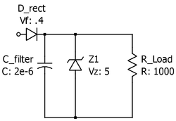 250px-Joule_Thief_shunt_regulator.png