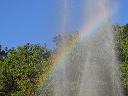 250px-Rainbow_Fountain.jpg