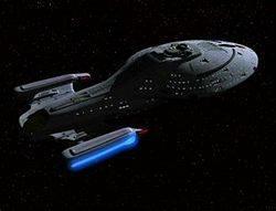 250px-VoyagerStarship.jpg