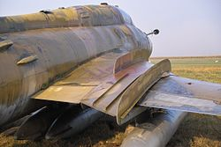250px-Wing_fence_sukhoi-22m-4.jpg