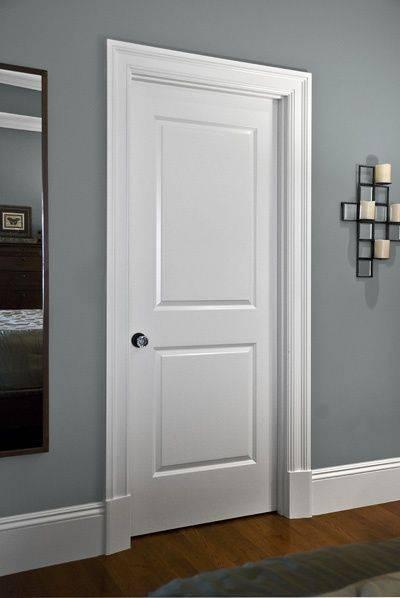 25672183e83e6d1cf5c8d00ce4dff8cf--white-interior-doors-painting-interior-doors.jpg