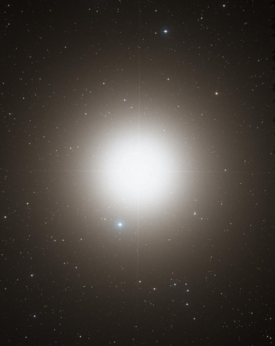 275px-Arcturus_%28optical%29.png