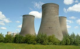 275px-Didcot_power_station_cooling_tower_zootalures.jpg