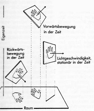 27y8pp4.png