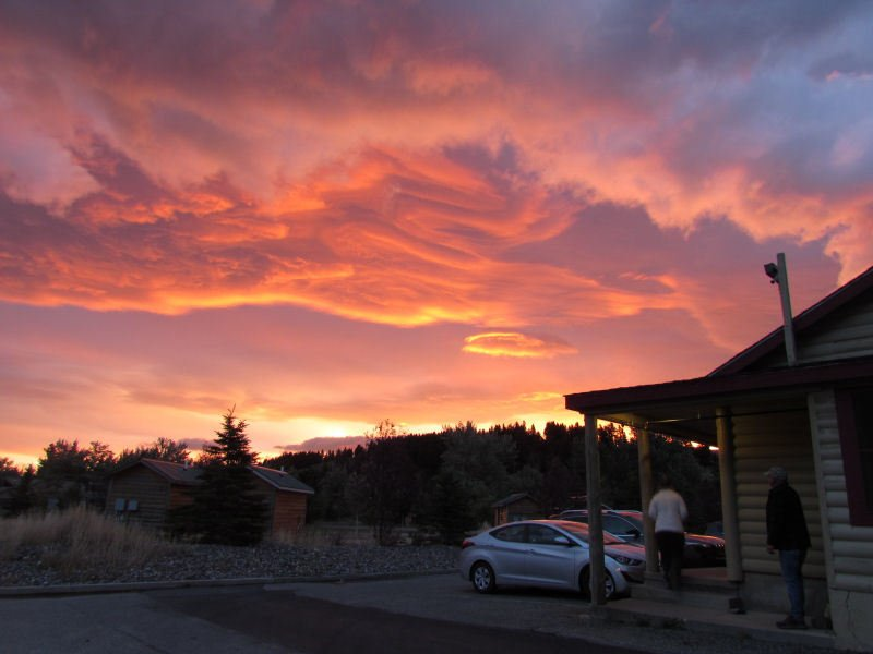 28_sunrise-4-jpg.102989.jpg