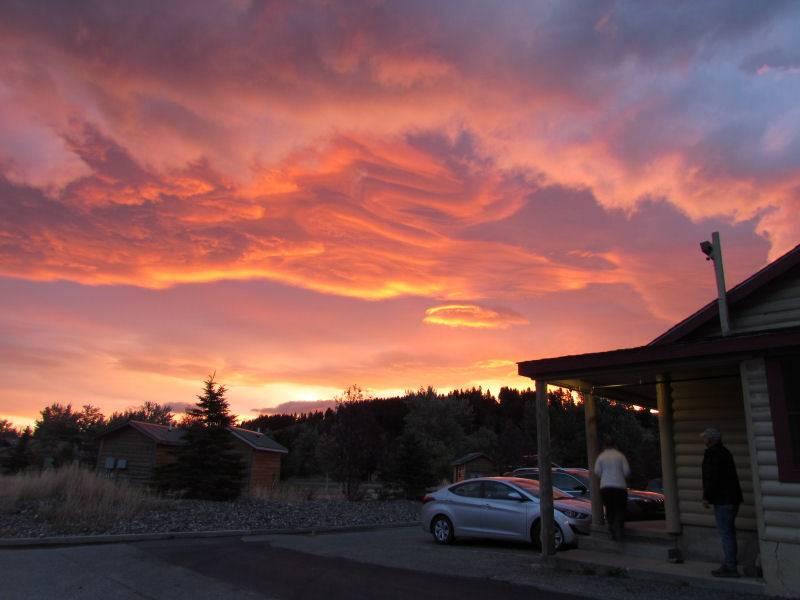 28_sunrise 4.JPG