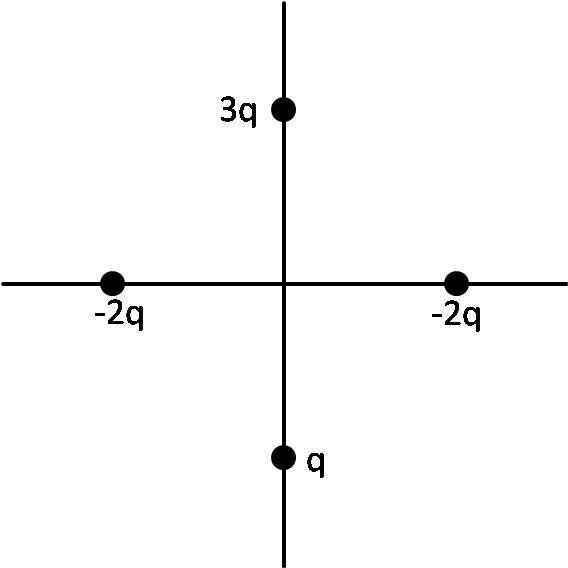 28h27mf.jpg