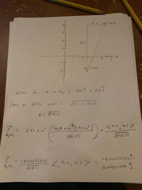 2ECFF85E-56D4-4911-829F-C590A3B71176 (1).jpeg