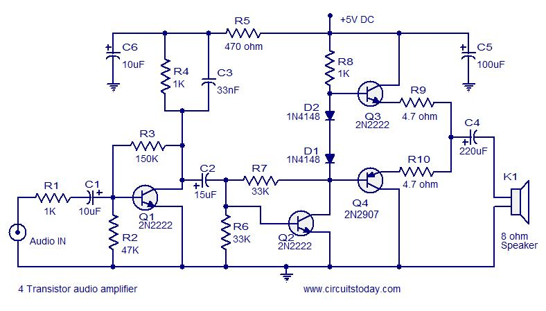 %2F%2Fwww.circuitstoday.com%2Fwp-content%2Fuploads%2F2011%2F03%2F4-transistor-class-ab-amplifier.png