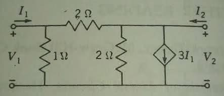 2hz2160.jpg
