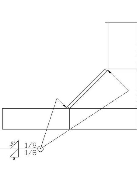 Drafting Question Weld Symbol Question Physics Forums