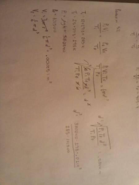 2physics.jpg