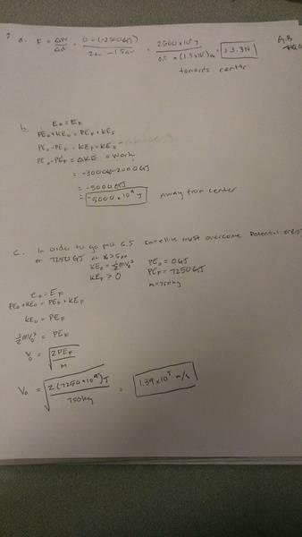 2q857aq.jpg