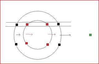 2spheres2.jpg
