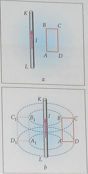 2v0bm81.jpg