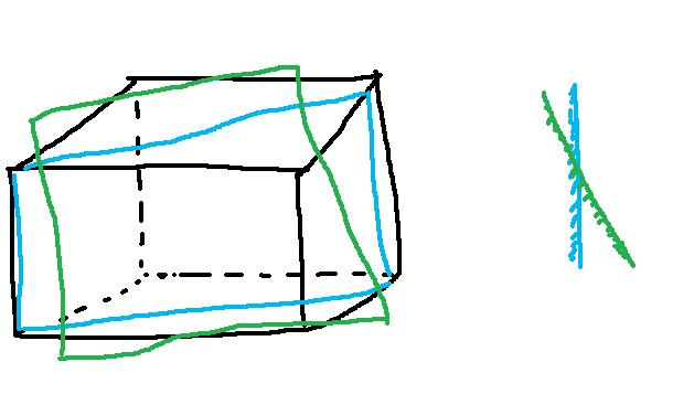 2w1xo2v.jpg