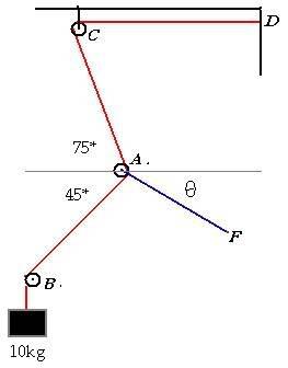 3-32.jpg