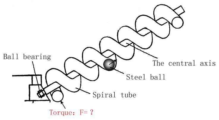 螺旋管3.jpg