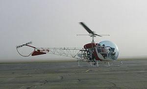 300px-Bell47G.jpg