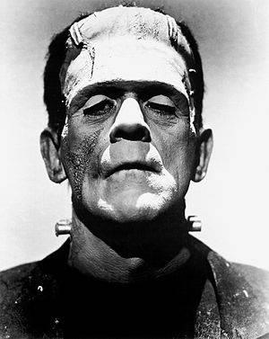 300px-Frankenstein%27s_monster_%28Boris_Karloff%29.jpg