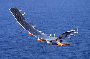 300px-Helios_in_flight.jpg