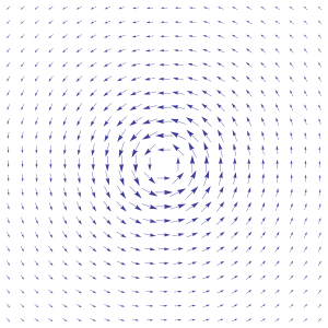 300px-Irrotationalfield.svg.png