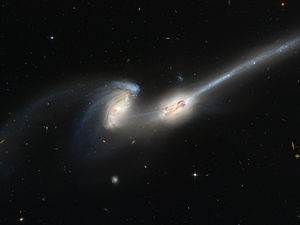 300px-Merging_galaxies_NGC_4676_%28captured_by_the_Hubble_Space_Telescope%29.jpg